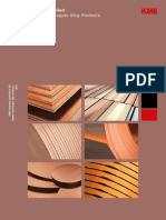 _alt_Industrial_Rolled_Copper_and_Copper_Alloy_Products_2016_GB