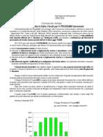 Fondi Prevenzione Sismica (Legge 77_2009)