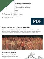 CWD1 Lecture Slides