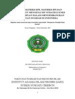 Tugas Individu Sri Dewi Miladiyah PS C5.docx