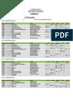 horarios ad 2019 qfb plan2014 (1)