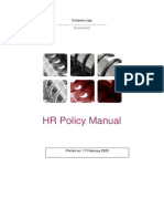 HRS_HR_Policy_Manual_Template_v1.docx