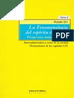 364650354-Fenomenologia-Del-Espiritu-Segun-Ruben-Dri.pdf