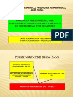 PRESENTACION PP 0068