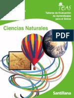 CIENCIAS GUÍA NIVEL 8.pdf