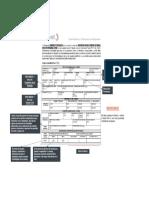 INSTRUCTIVO Planilla Apertura Cuenta Nómina_Certificación Empleador1 (1) (3)