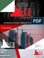 ADMINISTRACIÓN EMPRESA ANDISUR.pdf