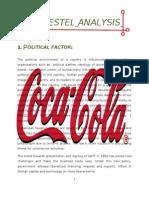Coca Cola Report 2.Docx Edit