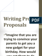Writing Project Proposals.pptx