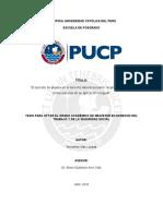 MAS_LOZADA_ALEXANDER.pdf