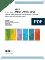 Buku-Panduan-SDGs-untuk-Pemda 2018.pdf