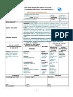 planificacion qsm6.docx