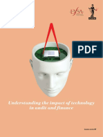 Understanding the impact of technology in audit and finance (2).pdf
