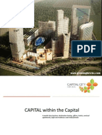 BPTP Capital City Noida,Capital City Noida,BPTP Capital City,BPTP Noida,BPTP,Noida BPTP, BPTP Commercial Noida,Office Space,BPTP Sector 94,BPTP New Project,BPTP Commerical,noida Expressway,BPTP Developer Project,Noida,Greater Noida,