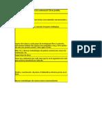 IDEAS-CONFERENCIAS.xlsx