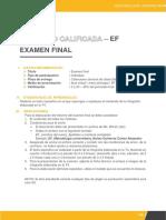 ZUÑIGA_D_METODOLOGIAUNIVERSITARIA_EF.docx