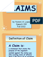 yeimmialopezclaims2012-121127230146-phpapp02