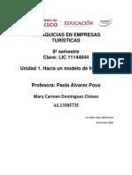 AFET_U1_A1_MCDC