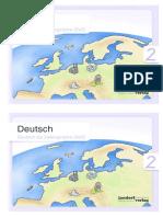 Deutsch als Zweitsprache 02 Jandorf DAZ - PDF