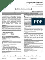 AT-80015.pdf