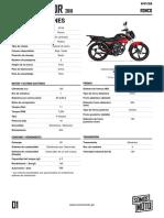 pantro-150r-2018_ronco_Rojo-01-07-2019-f003dedc6417c3132ef2c480dbc235f8
