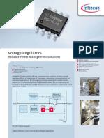 Industrial_VoltageRegulator_pb_final