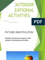 outdoorrecreationalactivities-151126011202-lva1-app6891