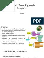 enzimas2017.pdf