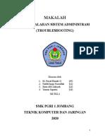 laporan kelompok 2 (revisi)