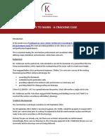 Goldswain_v_Beltec_-_Mike__Lynn_-_Knowles_Ltd.pdf