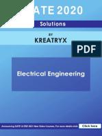 gate-2020-electrical-engineering.pdf