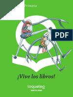 plan-lector-primaria-2019