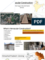 Vernacular Construction Techniques.pptx