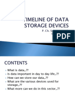 TIMELINE OF DATA STORAGE DEVICES.pptx