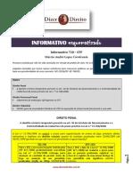 INFO 720 STF.pdf