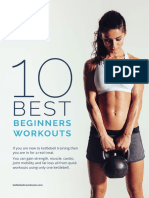 Kettlebell_workouts_basics.pdf