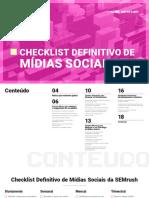 checklist-midias-sociais-da-semrush-145651089