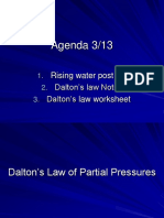 Daltons_Law_of_Partial_Pressures.ppt