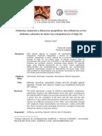 2337-6824-1-SM.pdf