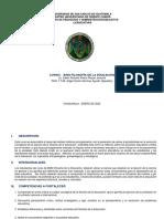 Guia-Programatica-2020-Lic.-Rivera-Filosofia-Autoguardado