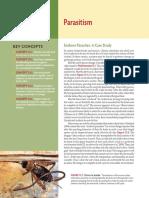 Ecology2e_Ch13.pdf