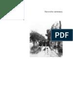 Instrumentos del poder episcopal en Indias. Cuatro seminarios tridentinos del siglo XVI.pdf