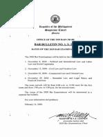bar-bulletin-1.pdf