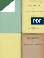REGLAMENTO DE SERVICIO DE GUARNICIÓN 1912.pdf