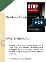 10034_268482779-Penyuluhan-Kenakalan-Remaja-Ppt.pptx