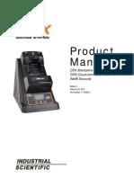 17156005-1-DSX-Product-Manual-EN