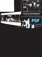 abaslesrestaurants_20brochure