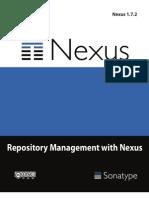 Nxbook PDF