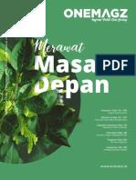 onemagz edisi 10.pdf