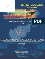 Telecom and ICT Policy.pdf